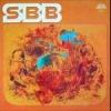 Seiko SBBN031 - ostatni post przez paul221